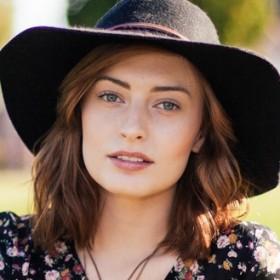 Profielfoto van Lisa Baker