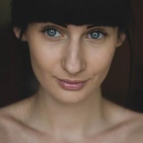 Profielfoto van Julie Lawrence