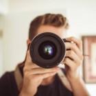 Groepslogo van Photography